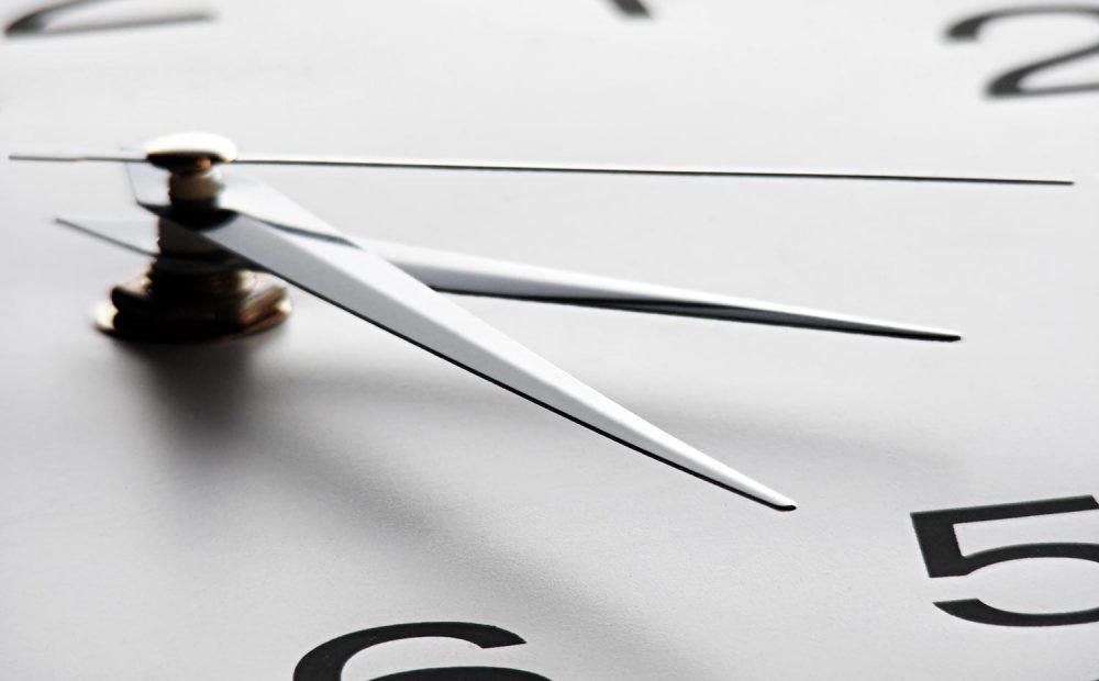 Time Based Controls - zencontrol