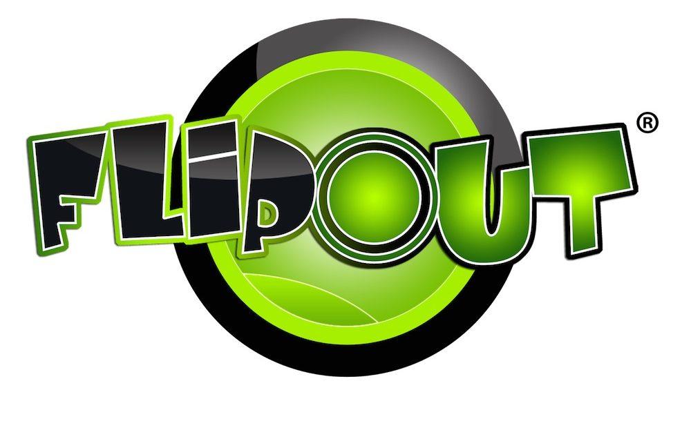 Flip Out utilises zencontrol in effort to maximise its energy footprint
