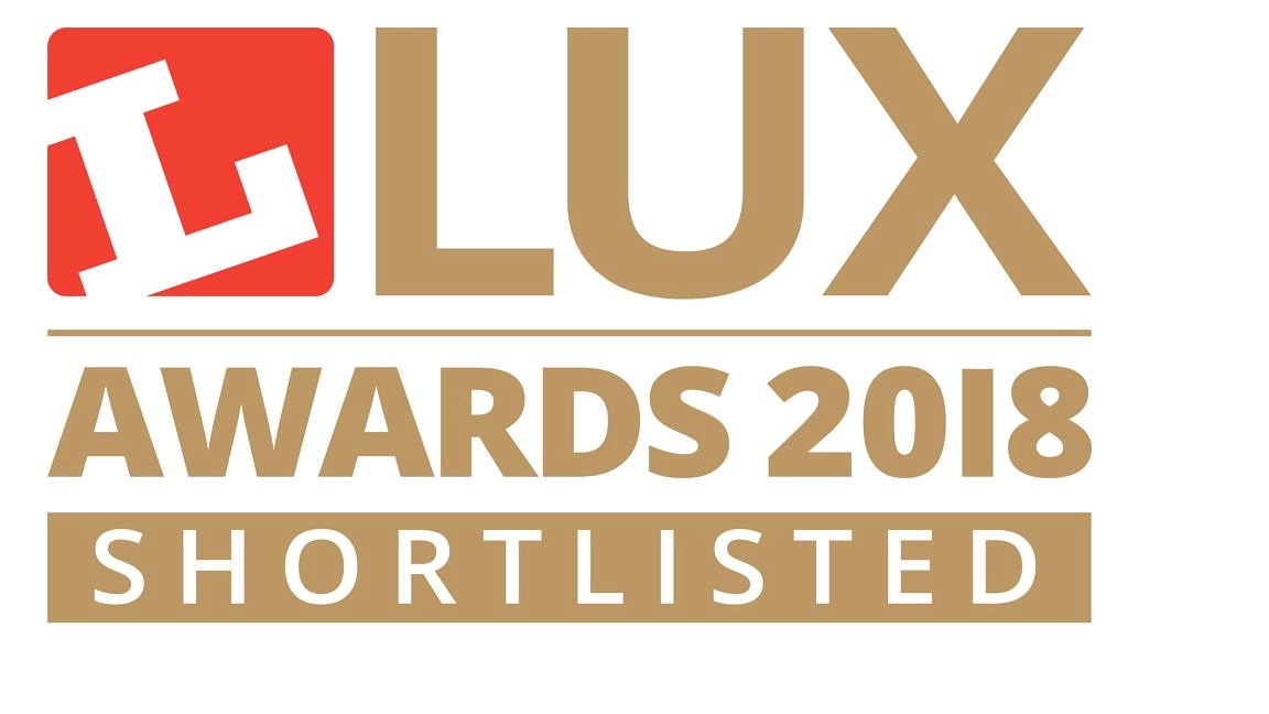 lux awards 2018