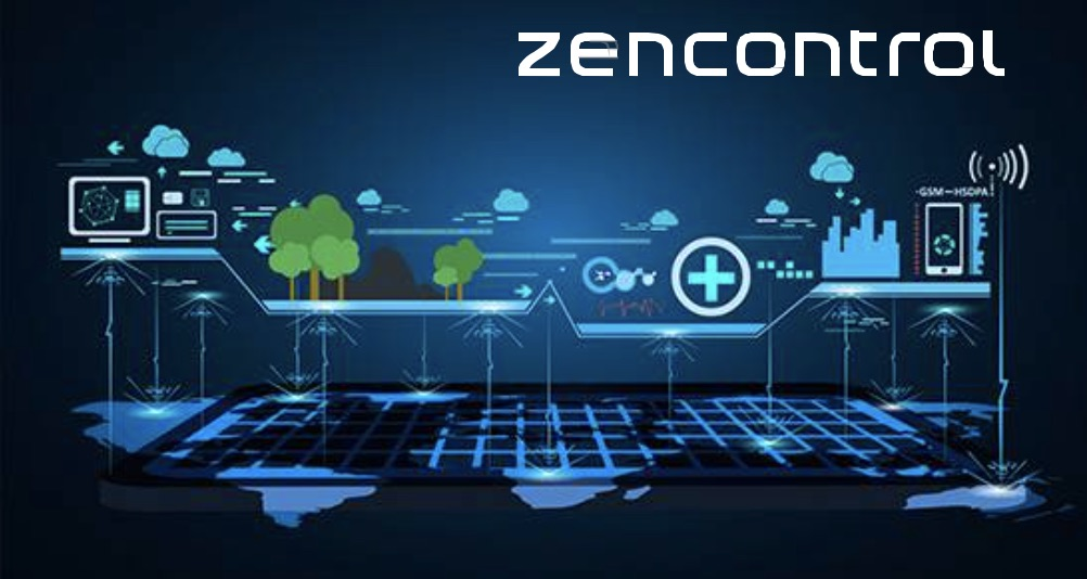 Technology Ecosystems