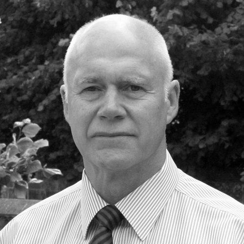 David Hart zencontrol